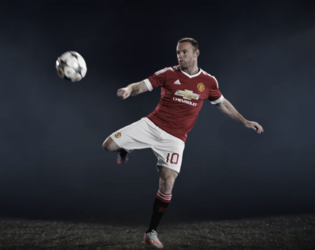 Rooney Cover 3